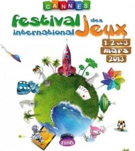 festival-des-jeux-cannes-2013-333x372