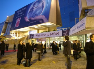 mipim_outside_alg