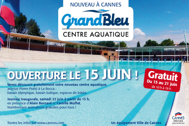 Actualit S Cannes Juin 2013 Agence Immobiliere Cannes