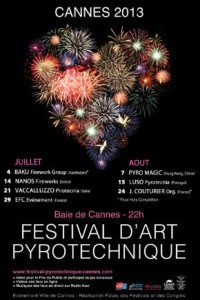 Festival_pyrotechnique_affiche